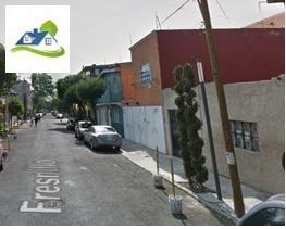 Oportunidad Inversionistas, Casa En Remate .