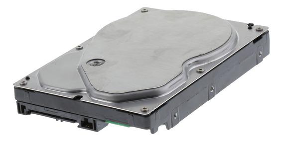 320g Sata 16mb Cache 3.5 Desktops Disco Rígido Hdd Para
