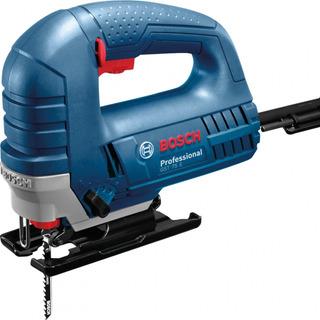 Serra Tico Tico Profissional Gst 75e 710w Bosch
