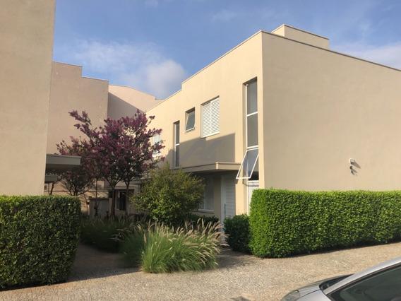 Casa À Venda Em Jardim Paraíso - Ca005227
