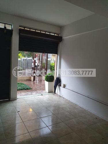Imagem 1 de 15 de Loja, 38.15 M², Rio Branco - 207067