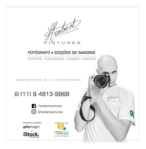 Fotógrafo Profissional - Região De São Paulo E Jundiaí