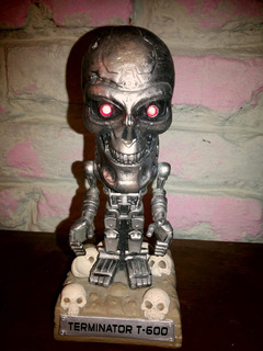 Terminator Funko Loose !!