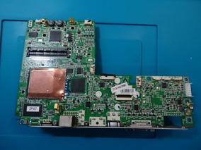 Placa Logica Principal Lg Ds325