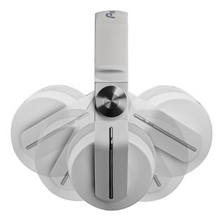 Auricular Dj Pioneer Hdj-700 Profesional Negro O Blanco