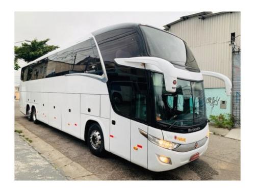 Ld - Scania - 2016/2016 Codigo: 5433