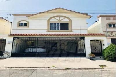 Casas En Renta En Cima De Las Cumbres, Monterrey