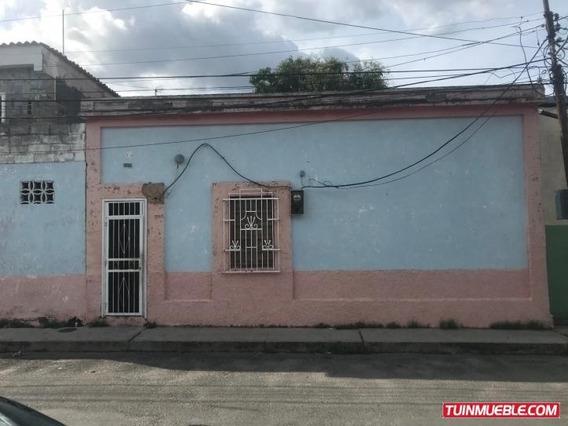 Casas En Venta Eucaris Marcano Cod 383693 0414 4010444