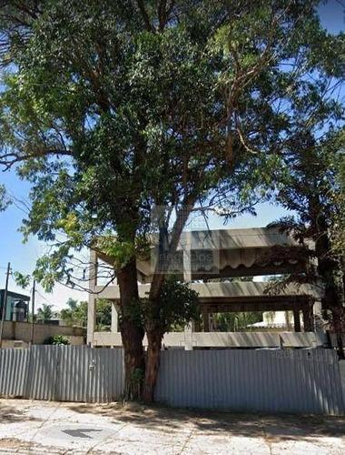 Imagem 1 de 1 de Prédio Para Alugar, 330 M² Por R$ 35.000,00/mês - Santo Amaro - São Paulo/sp - Pr0027