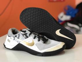 Nike Metcon 2 Número 11us