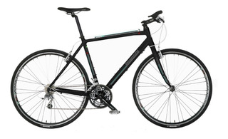 Bicicleta Bianchi C - Sport Se 21 Speed Tourney