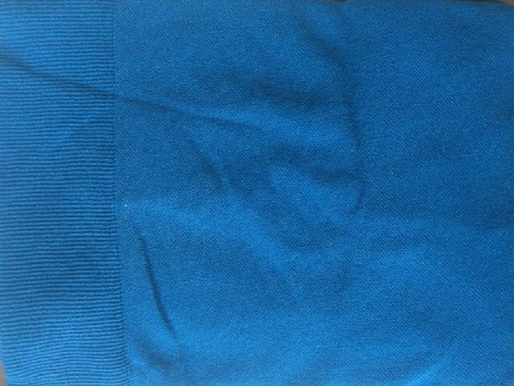 Promo Pack X 6 Camisetas Termicas Sin Mangas Cuello Alto