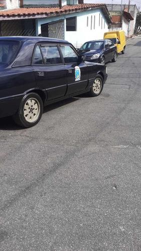 Chevrolet Opala Sle