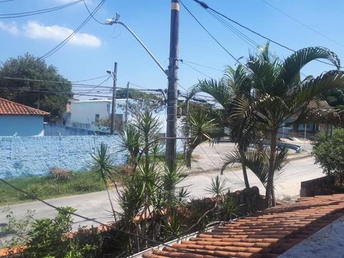 Casa Em Jardim Califórnia, São Gonçalo/rj De 156m² 4 Quartos À Venda Por R$ 400.000,00 - Ca940288