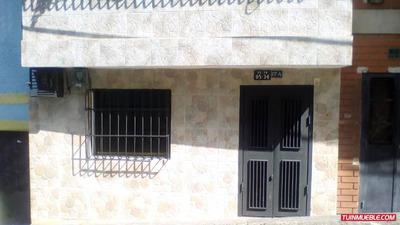Casas En Venta Catia