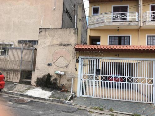 Casas - Ref: V737561