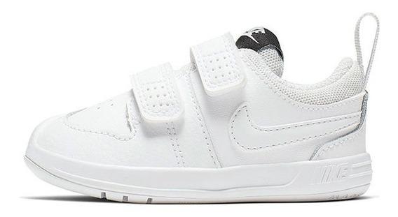 Zapatillas Nike Pico 5 Bebé