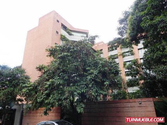 Apartamentos En Venta Cjm Co Mls #17-15429 04143129404