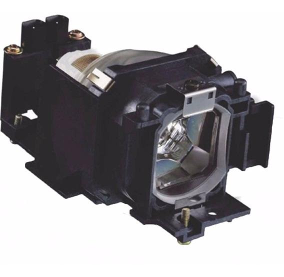 Lampada Projetor Sony Lmpe180 Vpl-es1 Vpl-cs7 Vpl-ds100 Usad