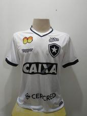 7e14d35c584be Aluguel Jogo Camisa Botafogo no Mercado Livre Brasil
