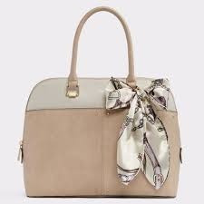 Cartera Aldo Rathdrum-34 Original