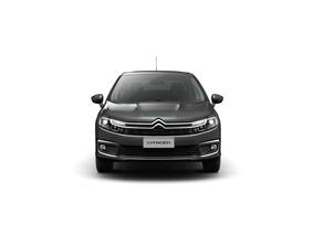 Citroën C4 Lounge Lounge Shine 1.6 Thp Flex Aut 4p Novo