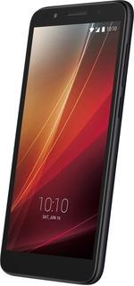 Celular Tcl L9 Libre 5,3 16 Gb
