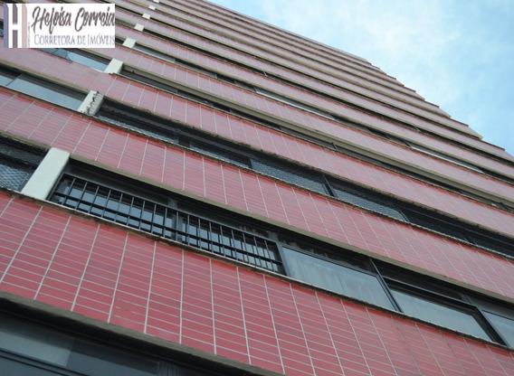 Apartamento - Ap03042 - 33690551