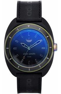 Reloj adidas Hombre Tienda Oficial Adh2956