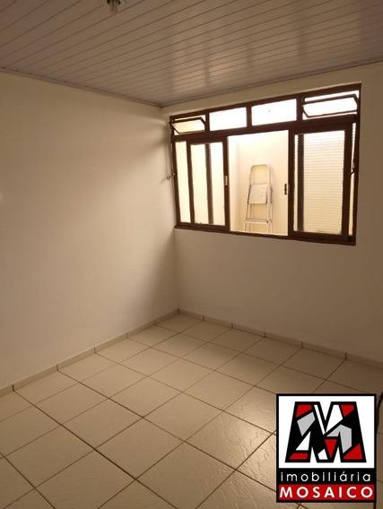 Casa Jardim Ermida Eloy Chaves Permuta Financiável, Aceita Permuta E Financia - 22973 - 34382482