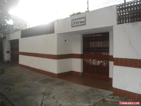 Apartamentos En Venta Vl Rr 09 Mls #19-12401.. 04241570519
