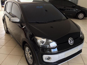 Volkswagen Up! Cross 1.0 Top De Linha
