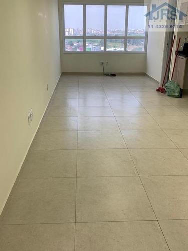 Imagem 1 de 10 de Ótima Localização Sala Comercial Edifício Office Innovation - Sa0084