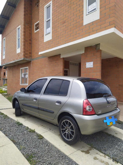 Renault Clio Campus Campus