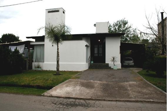 Casa En Venta En Bº Cº Altos Del Sol
