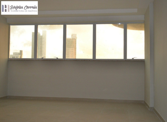 Sala Comercial - Sa00017 - 2511341