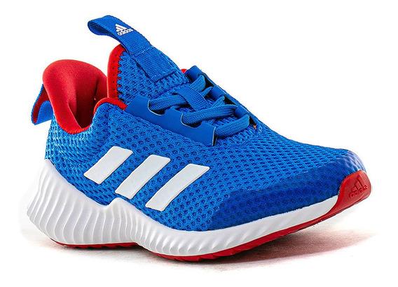 Zapatillas Fortarun K adidas Sport 78 Tienda Oficial