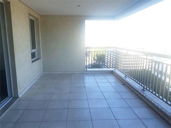 Casa Das Caldeiras 168m2,, 03 Suites,03 Vg, Amplo Living Com Varanda Gourmet, Nunca Habitado - 3-im391730