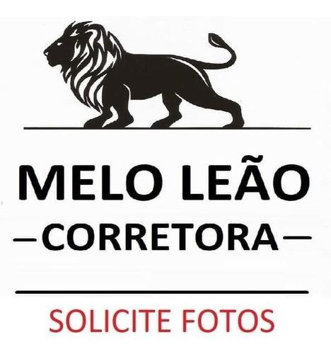 Imagem 1 de 1 de Micrão Marcopolo Torino Mb Of-1418 Urb 33 Lug 09/09