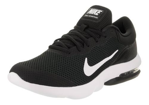 Nike Tenis - Ropa y Accesorios en Mercado Libre Argentina