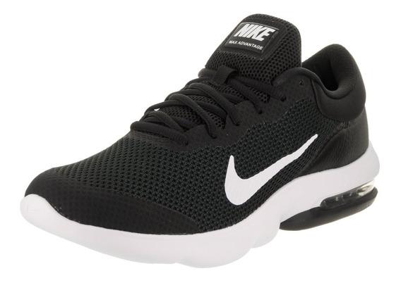 Zapatillas Nike Air Max Advantage Tenis Hombres 908981-001