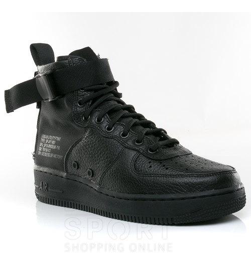 Zapatillas Nike Sf-af1 Mid