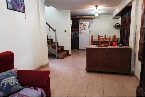 Casa En Venta Tolosa- 5 Dormitorios