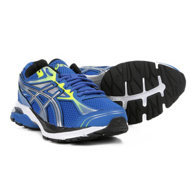 Tênis Asics Gel Equation 9 A - Masculino - Original