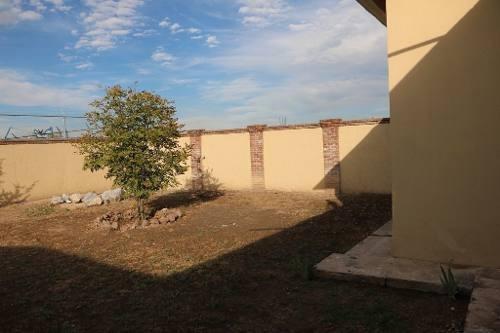Casa En Los González, Saltillo