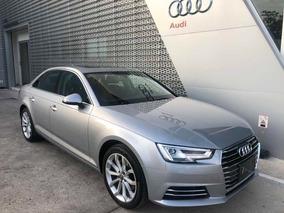 Demo Audi A4 2.0 T Select 190hp Dsg 2018