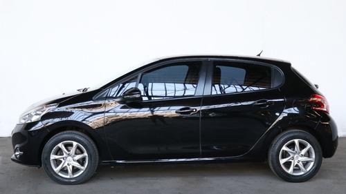 Peugeot 208 1.5 Allure -123156 - C