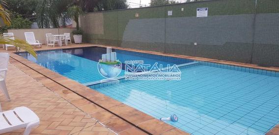 Apartamento Com 3 Dorms, Santana, São Paulo, Cod: 63528 - A63528
