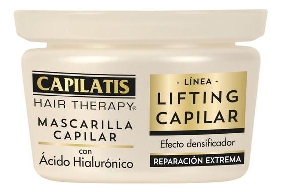 Mascarilla Capilatis Lifting Cap. - Acido Hialurónico 350ml