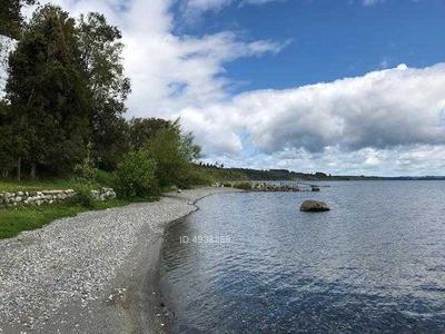 Lago Rupanco Con Ruta A Frutillar